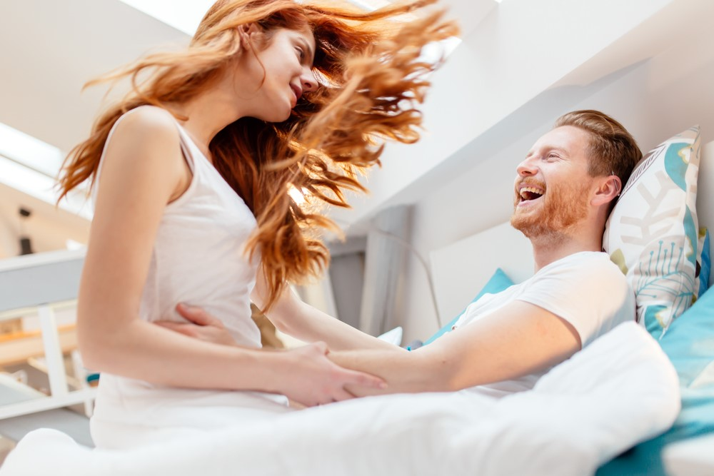 5 Do's and Don'ts in the Bedroom